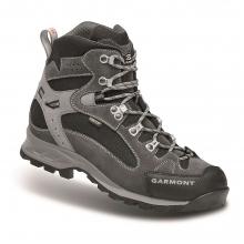 Rambler GTX Boot by Garmont