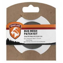 Bug Mesh Patch Kit - in Peninsula, OH