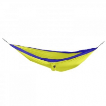 Single Hammock by Grand Trunk