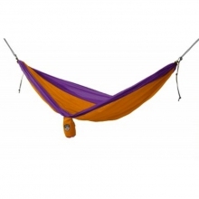 Double Hammock in State College, PA