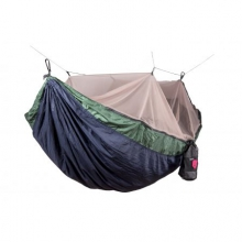 Skeeter Beater Pro Hammock in Fairbanks, AK