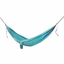 Parachute Nylon Double Hammock in State College, PA