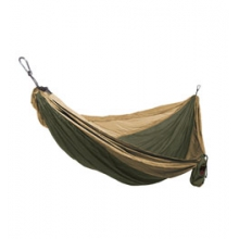 Double Parachute Nylon Hammock with FREE in State College, PA