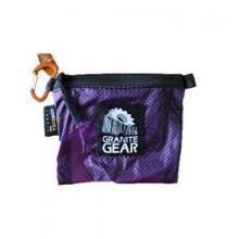 Hiker Wallet - Grape by Granite Gear