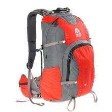 - Kahiltna 29 Pack - 29L - Orange by Granite Gear