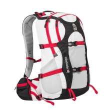- Athabasca 24 Pack - 24L - White Black by Granite Gear