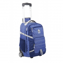 - Haulsted Rolling Pack - Purblue by Granite Gear