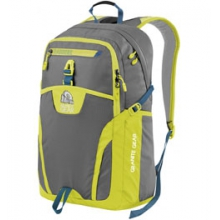 Voyageurs Daypack by Granite Gear