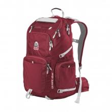 - Jackfish Backpack - Red Rock by Granite Gear