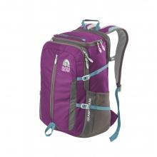 - Splitrock Backpack - Verbena by Granite Gear