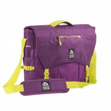 - C-1 Messenger Bag - Verbena by Granite Gear