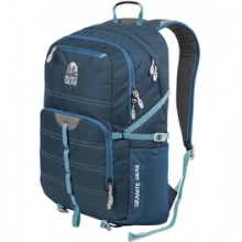 Boundary Daypack by Granite Gear