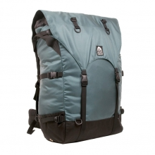 - Quetico Portage Pack - Regular - Smoke Blue by Granite Gear