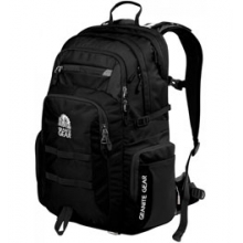 Superior Daypack - Verbena/Stratos by Granite Gear