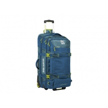 - Cross Trek Wheeled Duffle 32 - Bluemine Blue in Fairbanks, AK