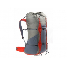 - Virga 2 Ultralite Pack - SHORT - Tiger Moonmist in Fairbanks, AK