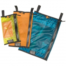 Air Pocket by Granite Gear