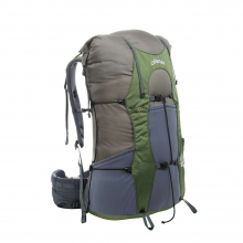 Women's Crown V.C. 60 Ki Pack by Granite Gear