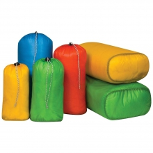 Air Bag Stuff Sack - Set of 3 by Granite Gear