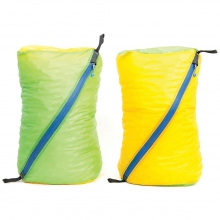Air Zipp Twists - Set of 2 by Granite Gear