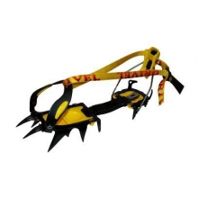 G12 New-Matic Crampon in Golden, CO