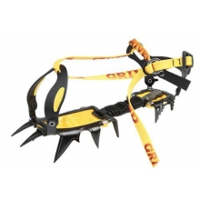 G12 New-Classic Crampon in Golden, CO