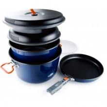 Bugaboo Base Camper Cookset Large in Traverse City, MI