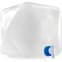 GSI Water Cube 20 L by GSI Outdoors