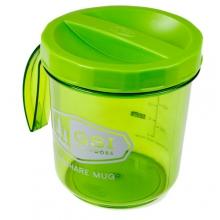 GSI Fairshare Mug by GSI Outdoors