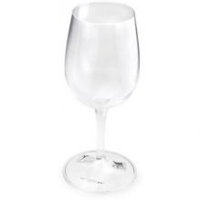 Nesting Wine Glass in Wichita, KS