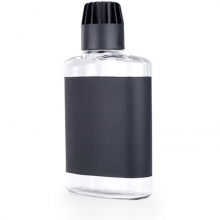 GSI 10 oz Flask by GSI Outdoors