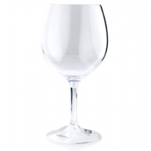 Nesting Red Wine Glass - Clear in O'Fallon, IL