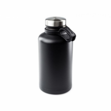 Glacier Stainless 64 Fl. Oz. Craft Growler - Clearance in Austin, TX
