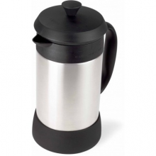 Glacier Stainless Steel Java Press by GSI Outdoors