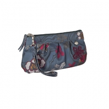 Women's Breeze Purse in State College, PA