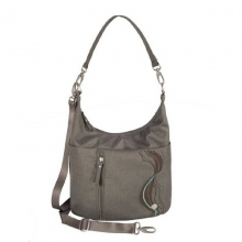 Ascend Hobo Purse in State College, PA