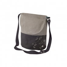 Women's Wonderland Crossbody Bag in Fairbanks, AK