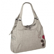 Renaissance Carryall Tote in State College, PA