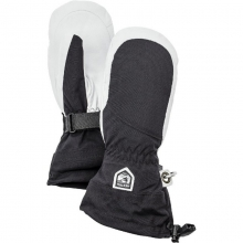 Women's Heli Ski Mitt in State College, PA