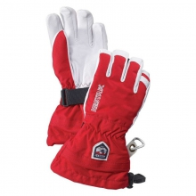Junior Army Leather Heli Ski Glove in State College, PA