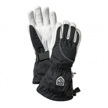 Women's Heli Ski Gloves in State College, PA