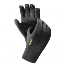 Men's Neoprene Adventure Gloves in State College, PA