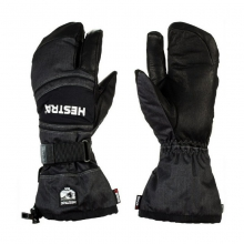 Men's CZone Mountain 3-Finger Gloves in State College, PA