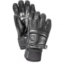 Fall Line Glove Men's, Black, 10 in State College, PA