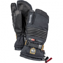 Men's All Mounain CZone 3-Finger Glove in State College, PA