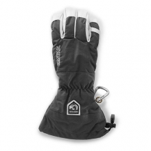 Heli Gloves: Grey, 7 (Small) in Golden, CO