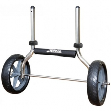 Standard Plug-In Cart by Hobie in Spring Tx