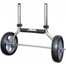 Standard Plug-In Cart by Hobie in Brighton Mi