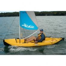 i9/i12/i14 Sail Kit in Houston, TX