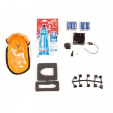 Fishfinder Installation Kit by Hobie